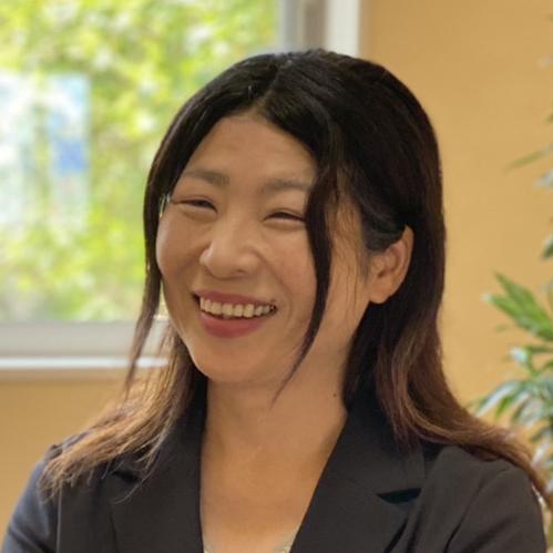 山田 桂子