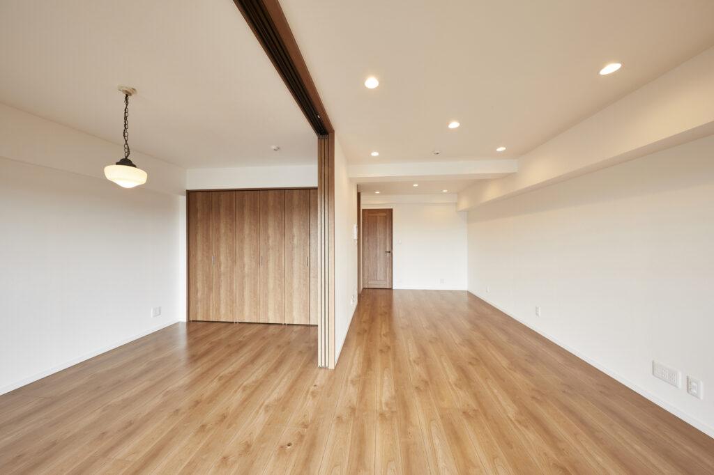 木の家にはどんなメリットやデメリットがある?住宅会社がご紹介!