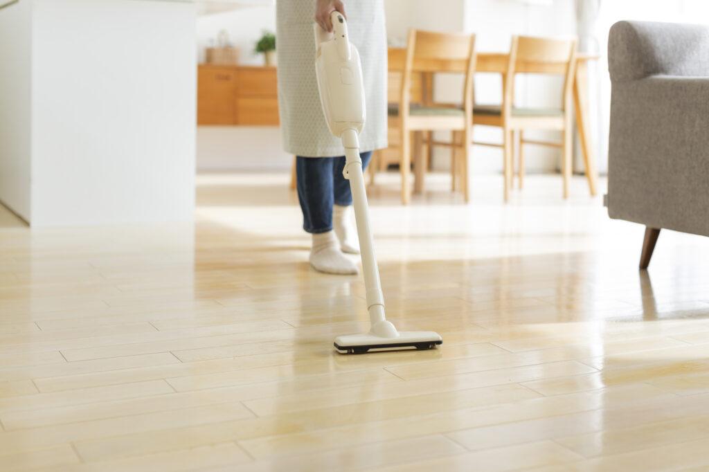 注文住宅をお考えの方へ!家事動線の考え方と家事を楽にする間取りの例をご紹介!