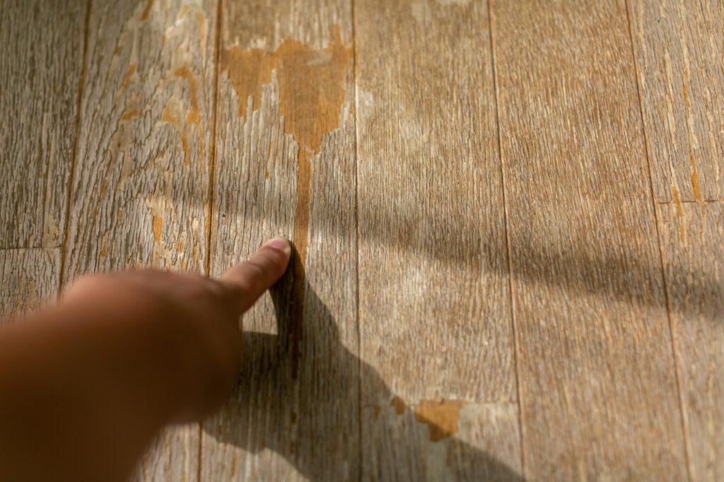 木の家のデメリットとは?