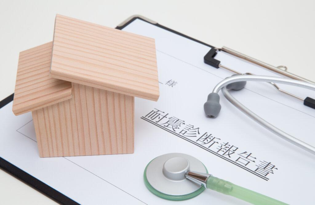 木の家は地震に強い?耐震性についてご紹介します!