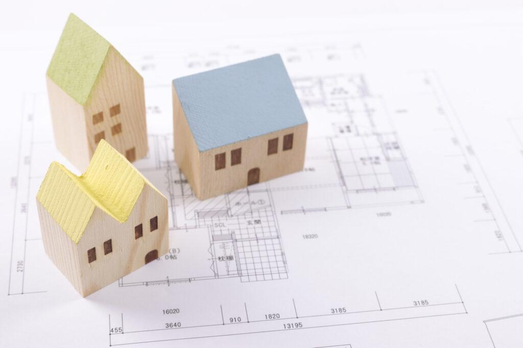 住みやすい間取りを作るにはどうすればいい?専門家が解説します!