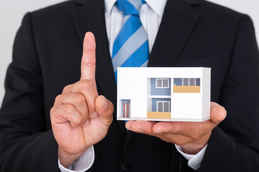 長持ちする家を建てるためのポイント