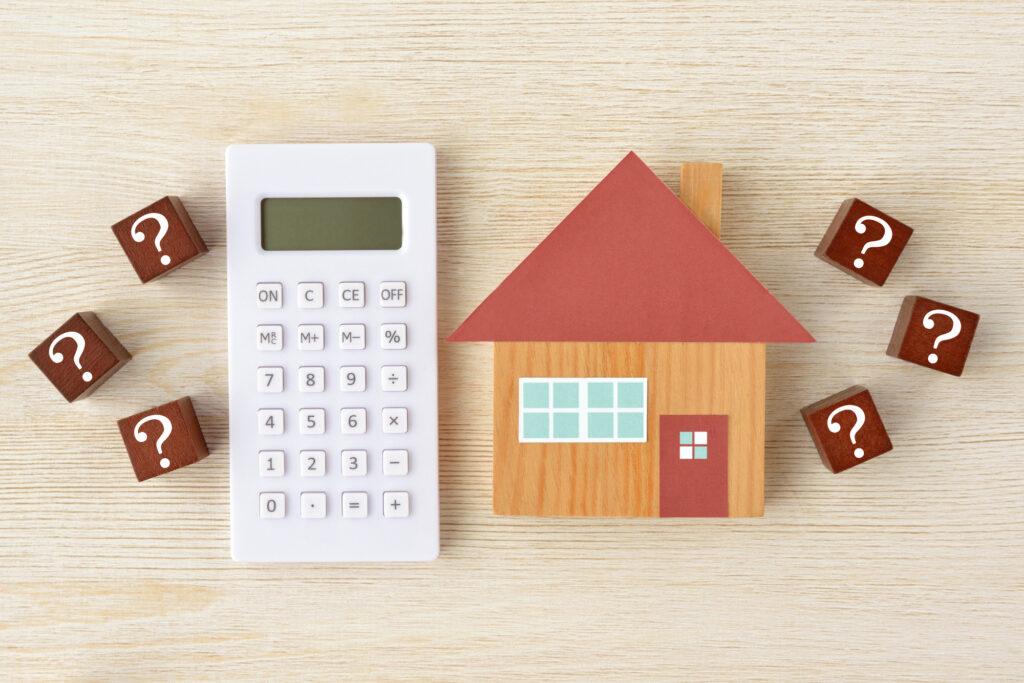 家を建てるときに発生する経費って?節税対策をしましょう!