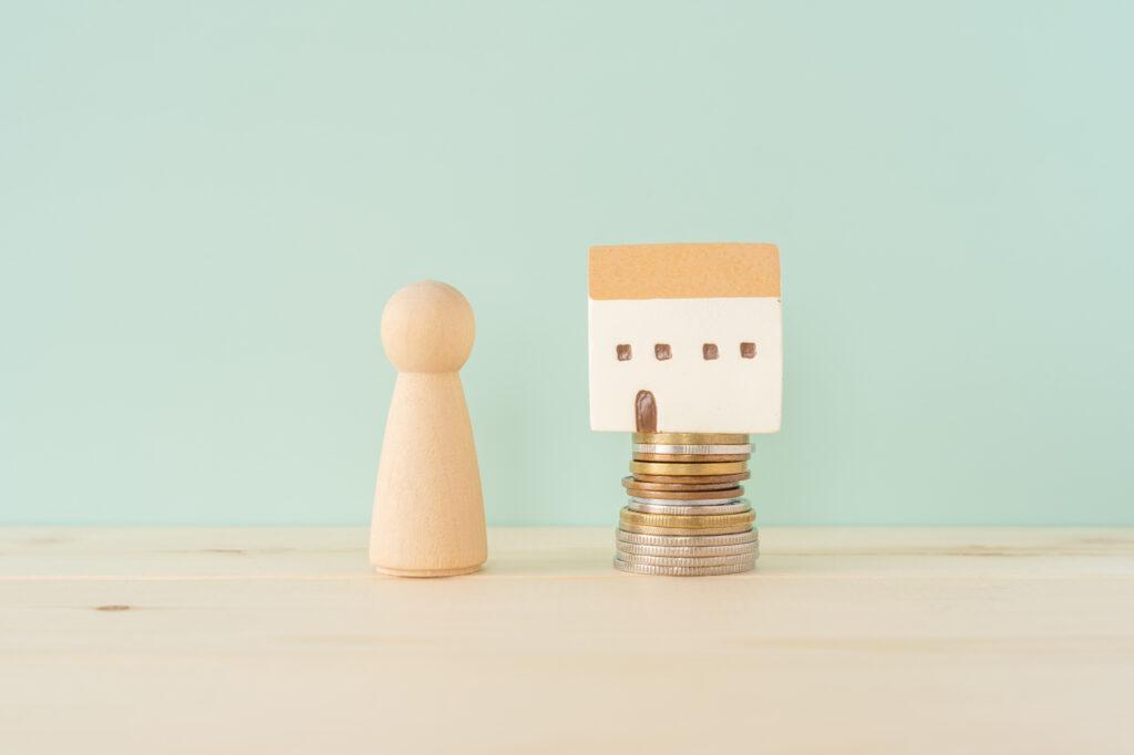 注文住宅の購入における費用
