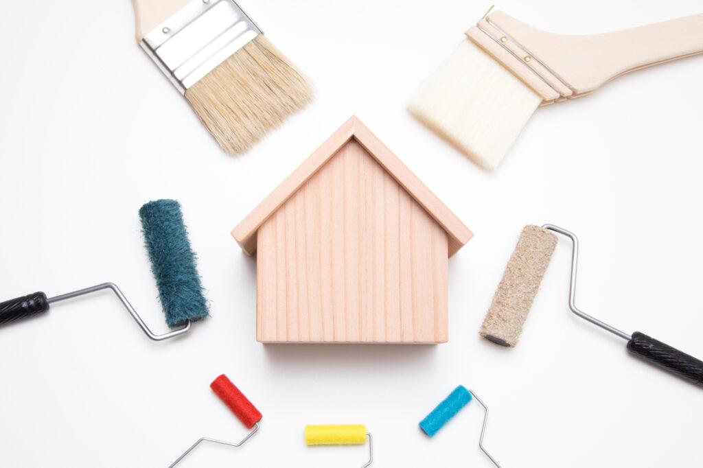 長持ちする家を建てるにはどうすればいいの?専門家が解説します!