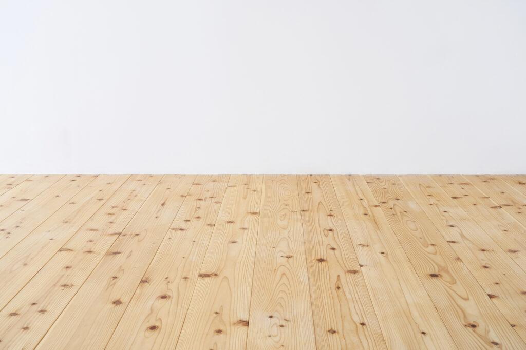 家の床の選び方はどうすればいい?専門家が解説します!